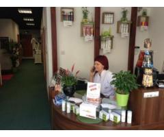 PureSun Klinika Urody & Salon Kosmetyczny