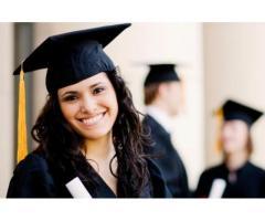 Studia z dofinansowaniem- Luty, Jezyk angielski