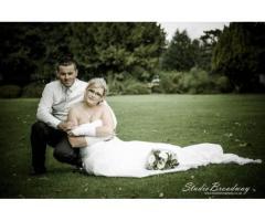 Fotograf ślubny w Peterborough - Grafika 1/4