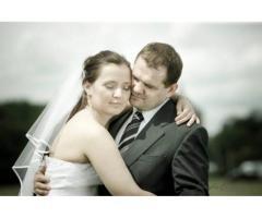 Fotograf ślubny w Peterborough - Grafika 4/4