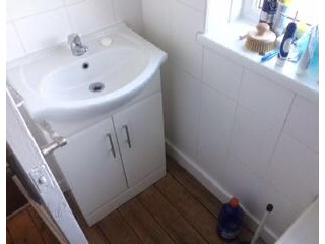 4 bed House do wynajecia w Southampton - 3/6