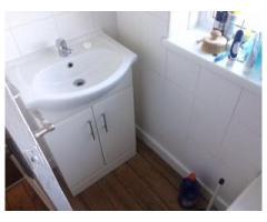 4 bed House do wynajecia w Southampton - Grafika 3/6