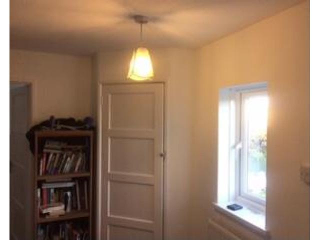 4 bed House do wynajecia w Southampton - 4/6