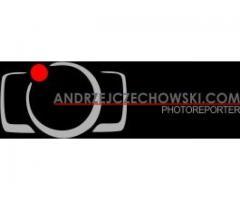 FOTOGRAF STUDIO FOTOGRAFICZNE