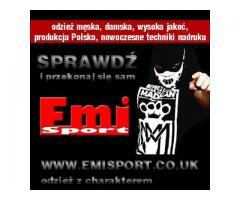 emisport