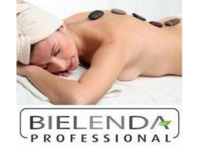 Bielenda & Bielenda Professional w cenach hurtowych - 3/4