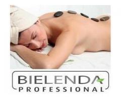 Bielenda & Bielenda Professional w cenach hurtowych - Grafika 3/4