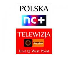 sklep z polska telewizja