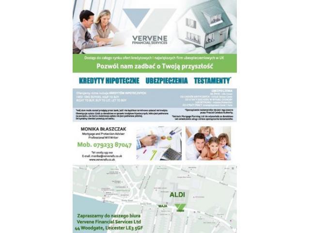 Kredyty hipoteczne Peterborough kredyt na domPeterborough - 1/1