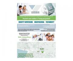 Kredyty hipoteczne Peterborough|kredyt na domPeterborough