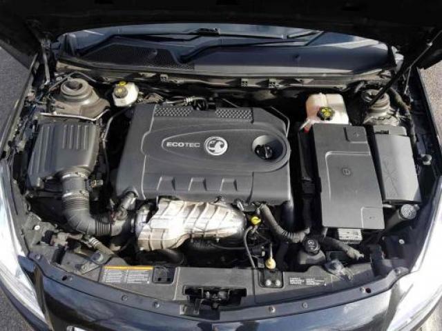Sprzedam Opel Insygnia 2.0 - 3/4