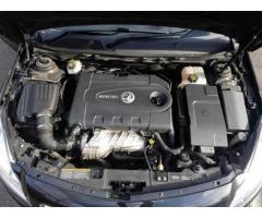 Sprzedam Opel Insygnia 2.0 - Grafika 3/4