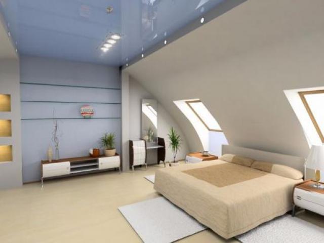 HAMPSHIRE BUILDERS GROUP - LOFT CONVERSION / NEW BUILD / EXTENSION / HOME RENOVA - 3/4