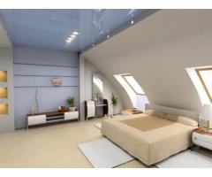 HAMPSHIRE BUILDERS GROUP - LOFT CONVERSION / NEW BUILD / EXTENSION / HOME RENOVA - Grafika 3/4