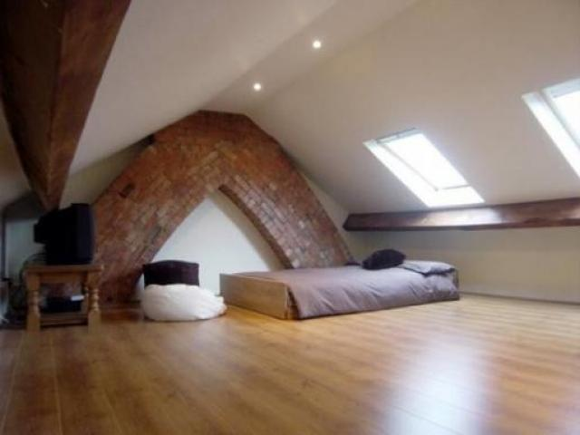 HBG-BEST BUILDERS FOR LOFT, EXTENSION, HOME RENOVATION, PLUMBER,ELECTRICIAN,PAIN - 1/4