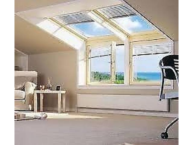 HBG-BEST BUILDERS FOR LOFT, EXTENSION, HOME RENOVATION, PLUMBER,ELECTRICIAN,PAIN - 2/4