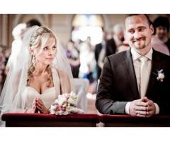 Fotografia śluba i portretowa dla wymagających