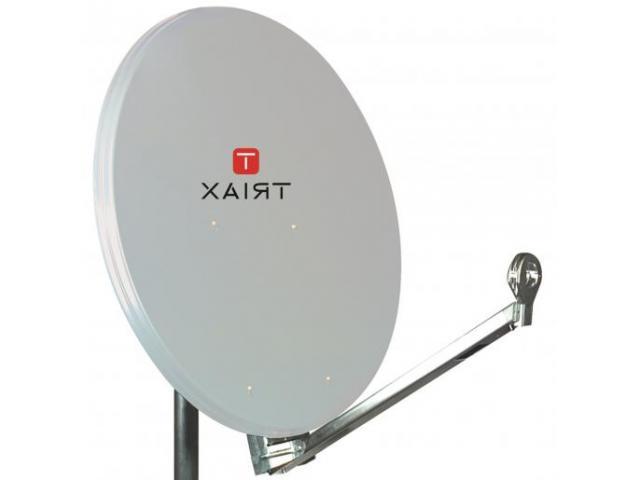 Montaż kamer CCTV, alarmów, instalacja anten sateltarnych - 4/10