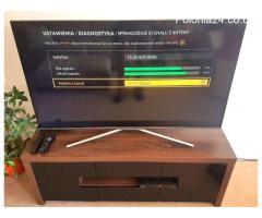 Montaż kamer CCTV, alarmów, instalacja anten sateltarnych - Grafika 8/10
