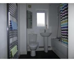 Wynajme pokoj w mieszkaniu Bolton BL3 Greater Manchester