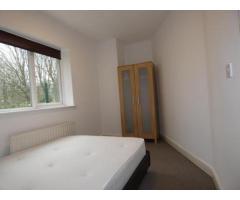 Pokoj z double bed do wynajecia w Bolton, Greater Manchester