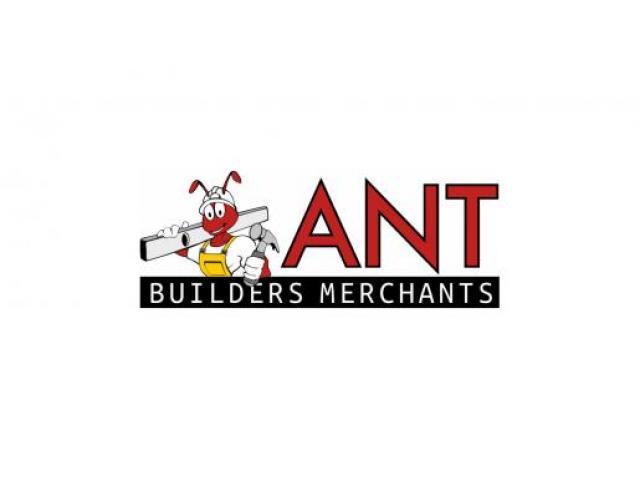 Ant Builders Merchant - Polska Hurtownia Budowlana - 2/4