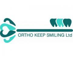 Slowianski Ortodonta - Aparaty Ortodontyczne