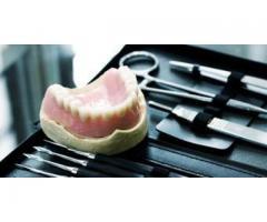 07587942094, Naprawy Protez Dentystycznych w Londynie,Polski dentysta w Londynie