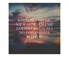 Polski psycholog online