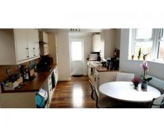 Double Bedroom Stratford - Grafika 3/4