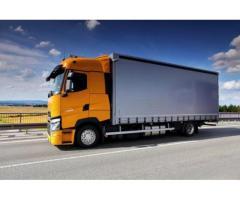 -30% PROMOCJA Transport Przeprowadzki Anglia Polska Belgia Holandia