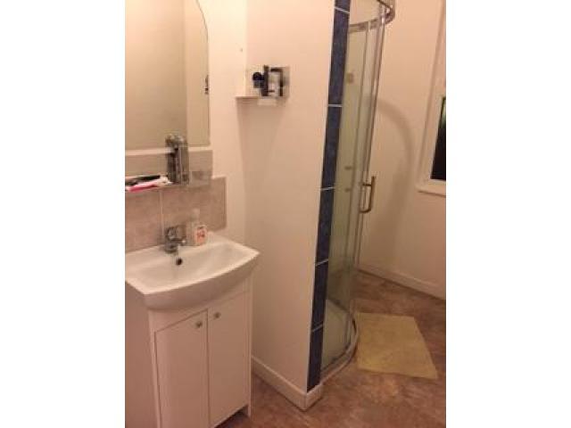 Super mieszkanko flat 1 bedroom L20 - 1/2