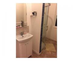 Super mieszkanko flat 1 bedroom L20 - Grafika 1/2