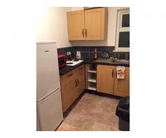 Super mieszkanko flat 1 bedroom L20 - Grafika 2/2