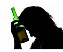ESPERAL - WSZYWKA - DISULFIRAM - ODTRUCIE ALKOHOLOWE