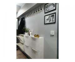 Pokoje w wysokim standardzie w Sheffield na wynajem ‼ - Grafika 9/10