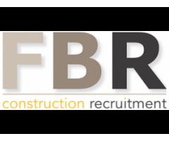 Pomocnik budowlany-Basingstoke
