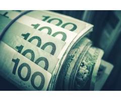 Specjalizujemy sie w finansowaniu online.
