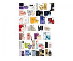 Perfumy - Grafika 6/10