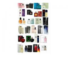 Perfumy - Grafika 7/10
