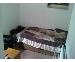 1-osobowy, nieduży, niedrogi pokój na Bedminster Bs3
