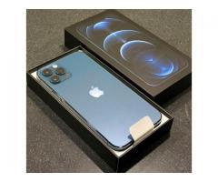 Apple iPhone 12 Pro 128GB =600 EUR, iPhone 12 64GB = 480 EUR, iPhone 12 Pro Max 128GB = 650 EUR, Ap - Grafika 2/6