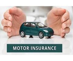 Ubezpieczenie samochodu trade ubezpieczenia