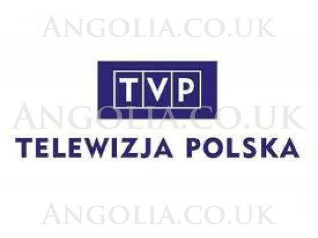 POLSKA TELEWIZJA. Sprzedam tuner satelitarny przerobiony. Full PL - 1/1