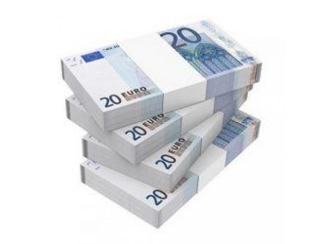 Prywatna oferta pożyczki E-mail: bermudez01960@gmail.com - 1/1
