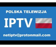 Polska Telewizja - Grafika 3/4