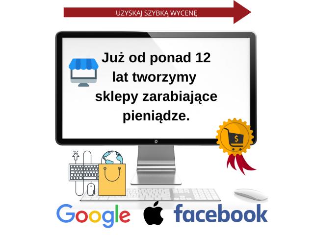 Najlepsza Agencja Reklamowa IT - 3/7
