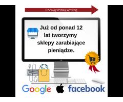 Najlepsza Agencja Reklamowa IT - Grafika 3/7