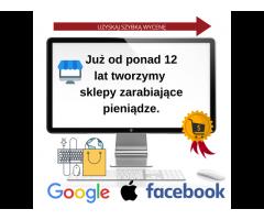Najlepsza Agencja Reklamowa IT - Grafika 4/7
