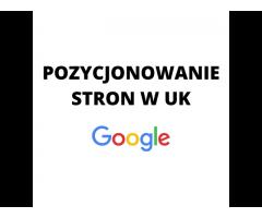 Najlepsza Agencja Reklamowa IT - Grafika 6/7